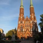 Varsovie12