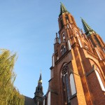 Varsovie10