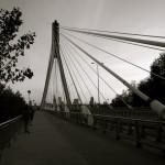 Varsovie6