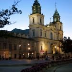 Varsovie2