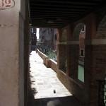 Venise3