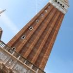 Venise11