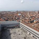 Venise13