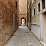 Venise23
