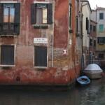 Venise27