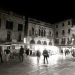 Venise28