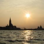 Venise34