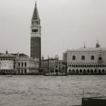 Venise37