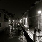Venise40