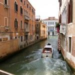 Venise44