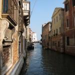 Venise45