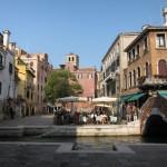 Venise46