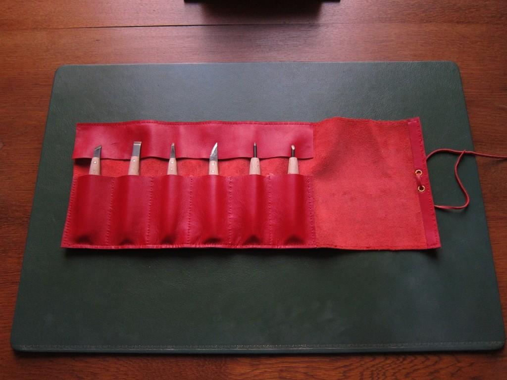 toolkit57