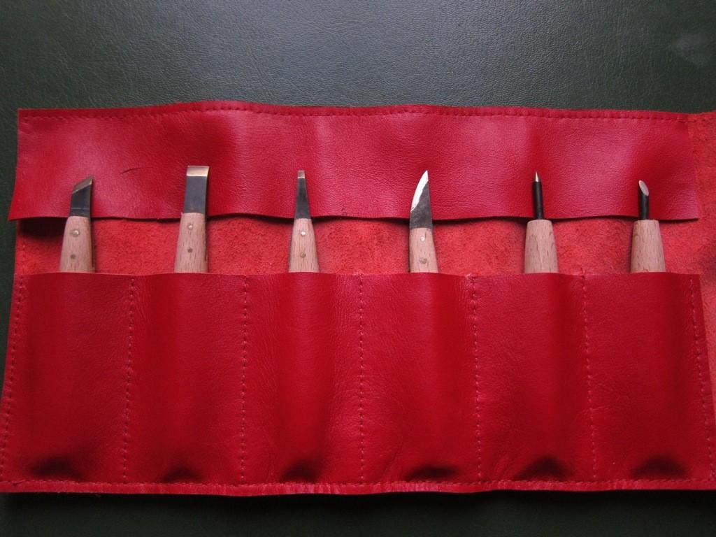toolkit58