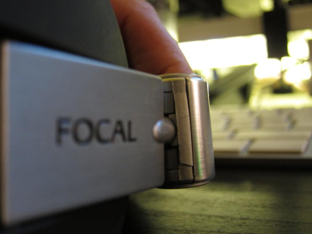 focal02
