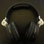 My favorite headphone is safe, for many years to come!