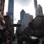 NYC-2