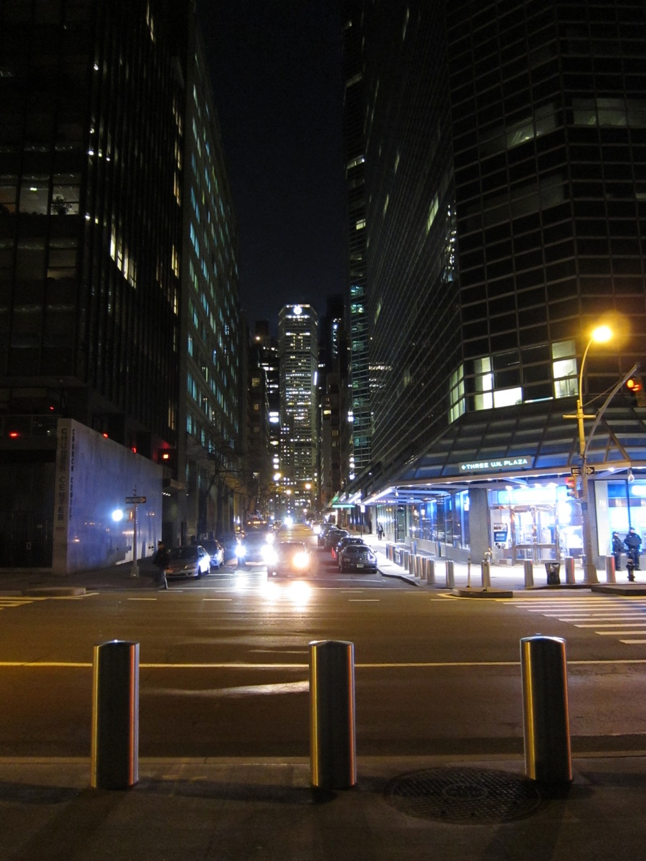 NYC-23