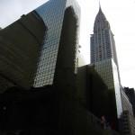 NYC-4