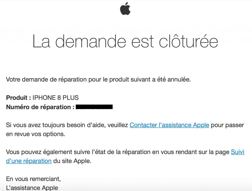 emailApple1